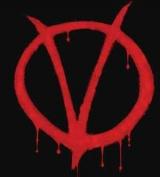 xveyx avatar