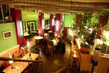 Café Affenbrot