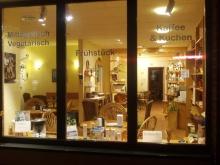 Café Machandel
