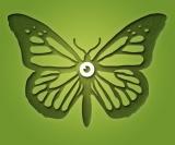 herbivore4porn avatar