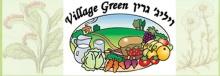 Village Green Restaurant