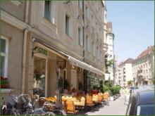 Café Ignatz