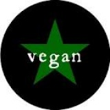 vegan4live avatar