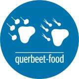 querbeetfood avatar